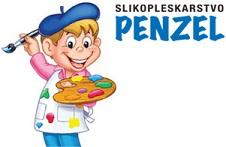 Penzel-sp.si
