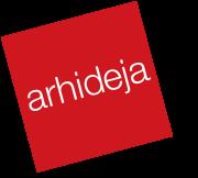 Arhideja